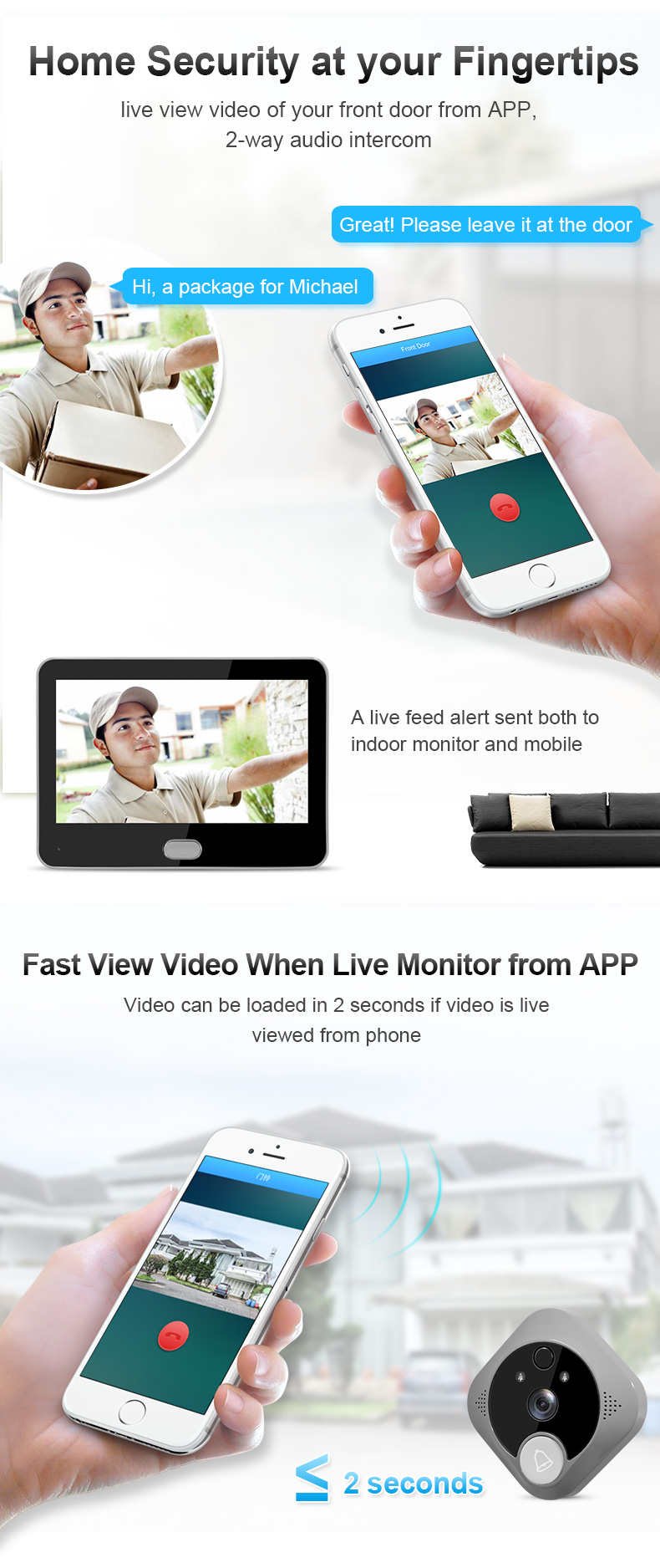 5.intercom+live video.jpg