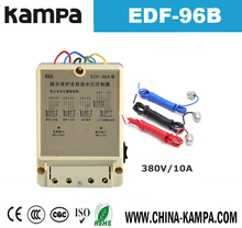 DF-96B Auto water level switch Auto gsm electrical water level controller,AC220V/50Hz,with 3 Sensor
