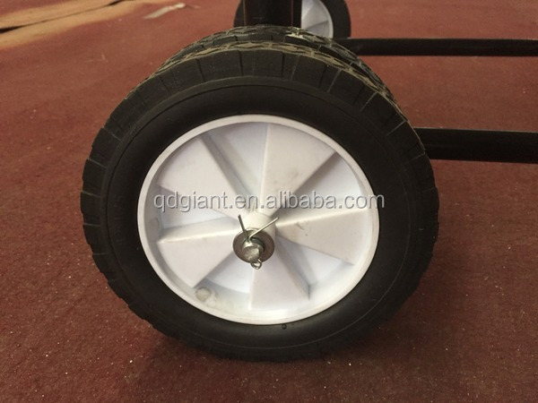 7 inch boat trailer wheel for sale