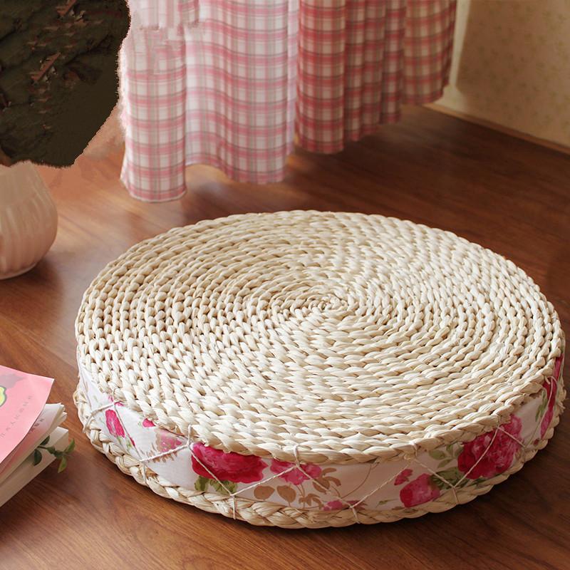 online kaufen gro handel runde futon kissen aus china runde futon kissen gro h ndler. Black Bedroom Furniture Sets. Home Design Ideas