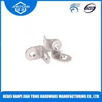 China Factory Supply Directly High Quality Durable construction hardware