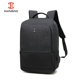 school backpack lightweight chargeable laptop bag