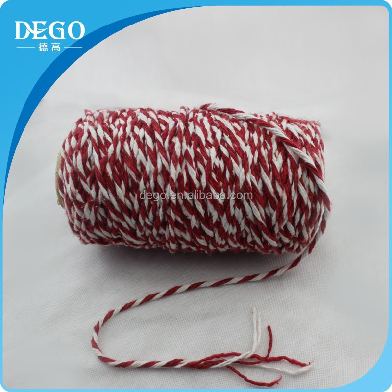 Count Range Ne 0.6s-6s China Yarn For Mop Manufacturer 100 Cotton ...