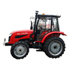 LUTONG 65HP 4WD mini tractor price LT654