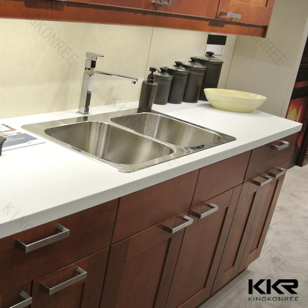 Eagle Giallo Quartz Vanity Top Vanity Top With Sink Buy