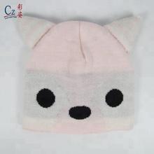 1425627f184 China Mohawk Hats