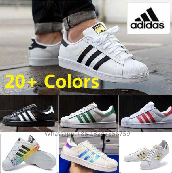9e36785e0cd4 adidas Superstar UP Strap Women s Black Casual Shiekh Shoes