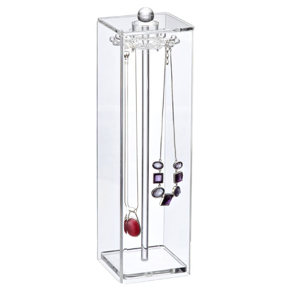 Jewelry Holder Mannequins Jewelry Holder Mannequins Suppliers and