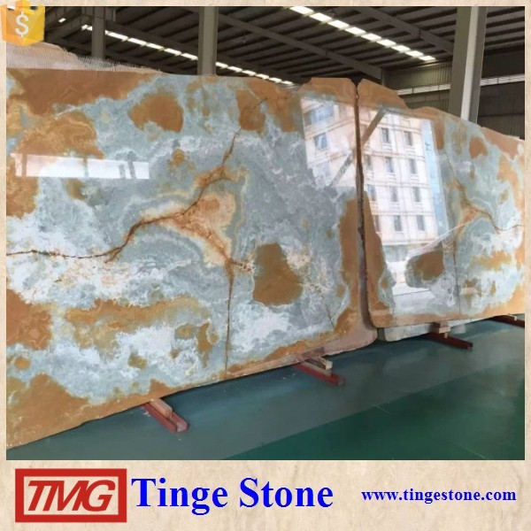 Blue Onyx Countertop Supplieranufacturers At Alibaba