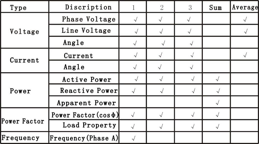 milbank meter socket wiring underground photo album wire diagram meter base disconnect likewise milbank 200 meter socket wiring meter base disconnect likewise milbank 200 meter socket wiring
