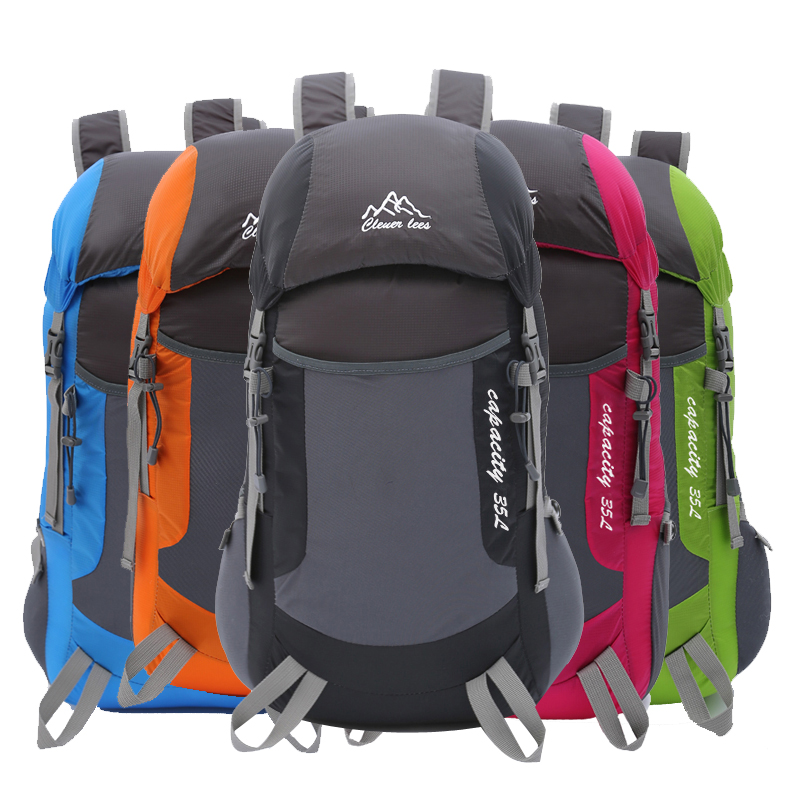 High quality hiking travelling packable <strong>backpack</strong> folding travel lightweight <strong>backpack</strong> foldable <strong>backpack</strong> waterproof