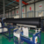 light weight steel reinforced spiral HDPE drainage pipe 200mm