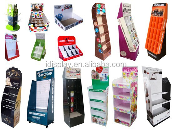 point of sale display template - point of sale cardboard chocolate bar display rack buy