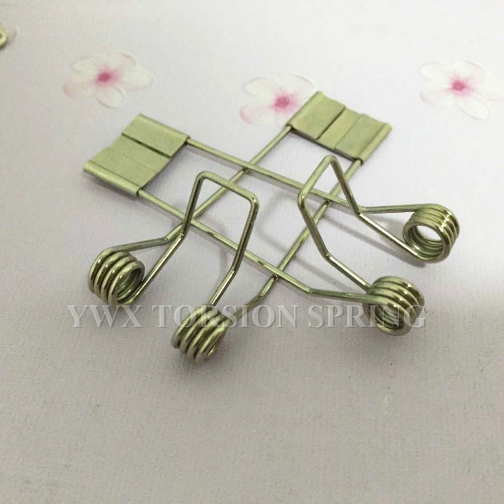 OEM ROHS galvanized flat spring steel clips flat spring steel clips, flat spring steel clips suppliers and Spring Steel Clips Catalog at crackthecode.co