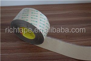 3M 93010LE Double Coated Tape with Adhesive 300LSE