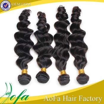 uzbekistan virgin natural human hair 6a virgin hair virgin malaysian body wave hair