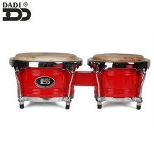 DADI farbige 4,25 5 5,75 Kind musik <span class=keywords><strong>trommel</strong></span> percussion instrument musical kleine bongo <span class=keywords><strong>trommel</strong></span>