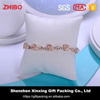 Single Design Give Jewelry Unique Temperament Display Stand For Jewelry