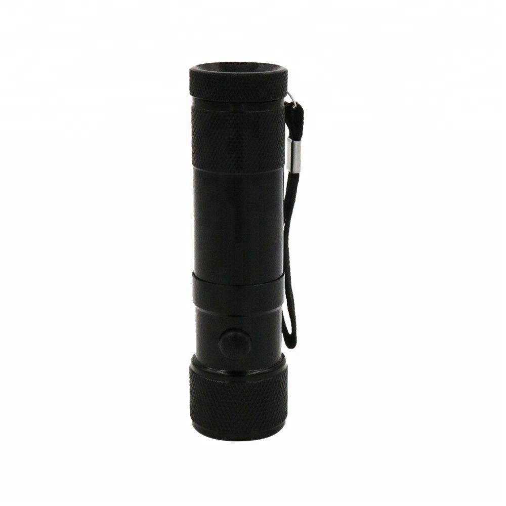 led laser flashlight infrared flashlight torch, laser torch light red led flashlight, led flashlight with laser pointer