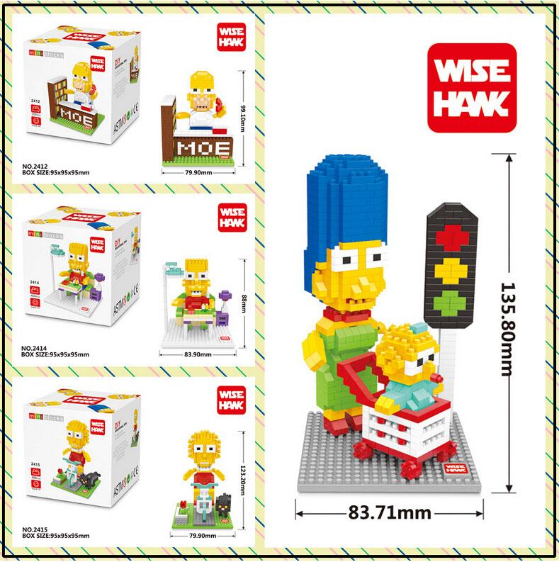 Lisa Simpson Promotion-Shop For Promotional Lisa Simpson