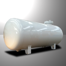 1000l mini <span class=keywords><strong>lpg</strong></span> <span class=keywords><strong>gas</strong></span> <span class=keywords><strong>tank</strong></span> für zu hause mit