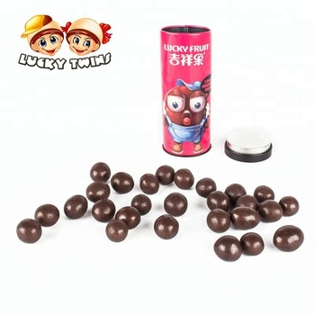 Premium Quality Snack Peanut Candy Bean Halal Chocolate Brands For Sale -  Buy Halal Chocolate Brands,Peanut Halal Chocolate Brands,Snack Halal