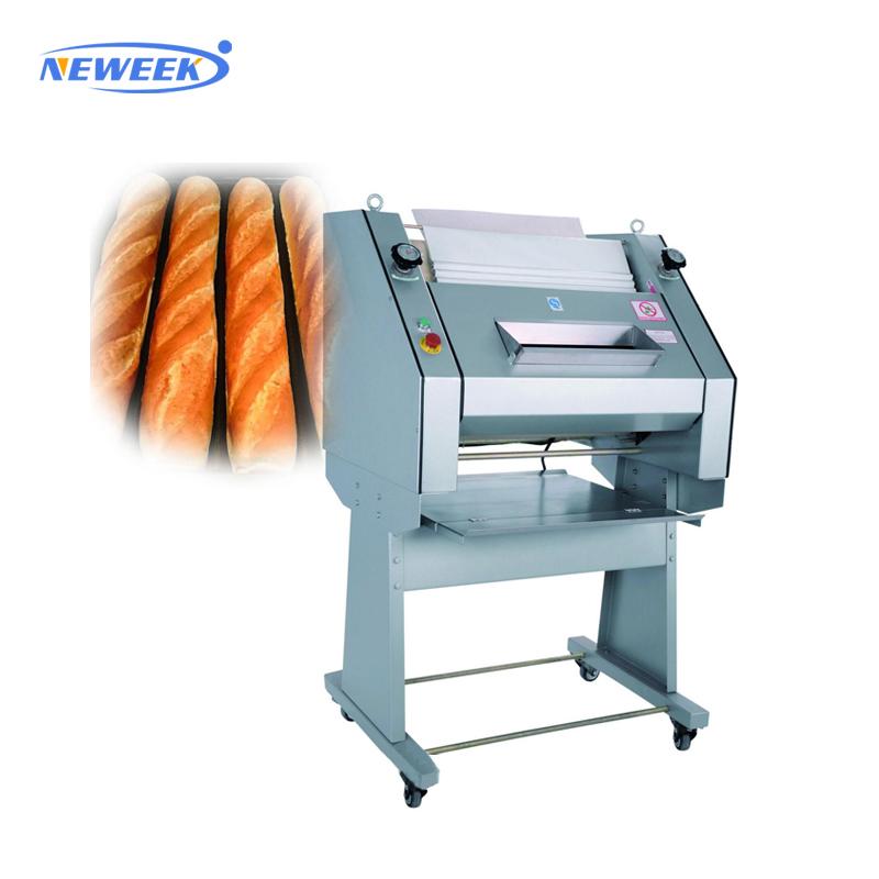 excel bakery equipment pvt - 800×800