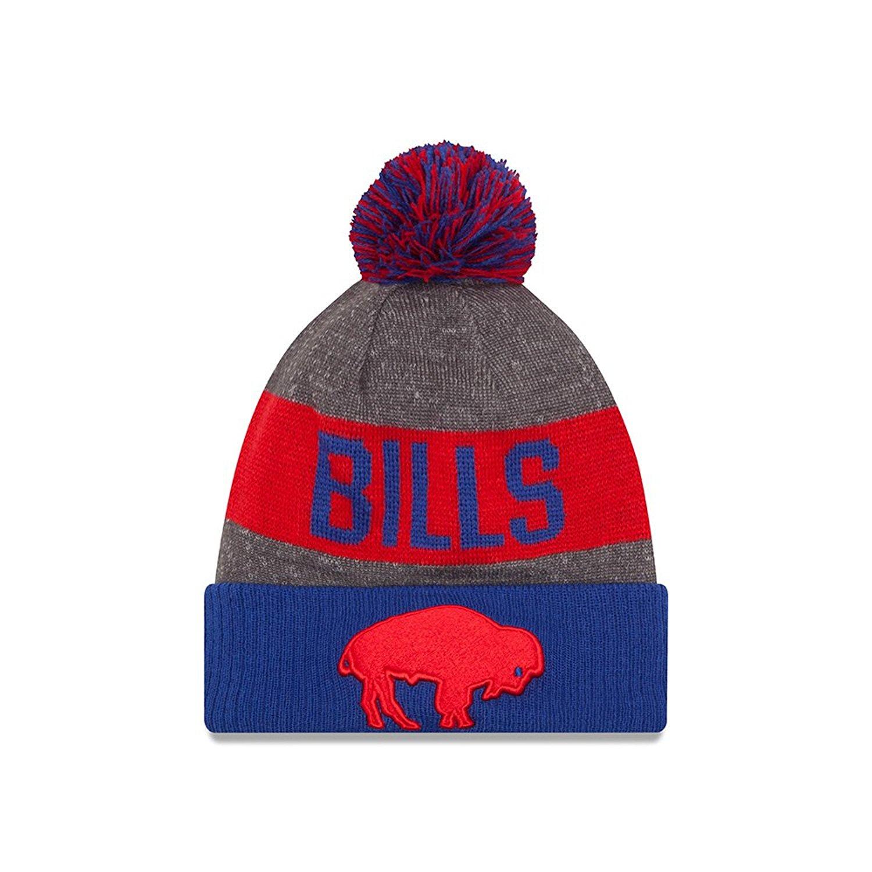 716aebb9 Cheap Bills Hat, find Bills Hat deals on line at Alibaba.com