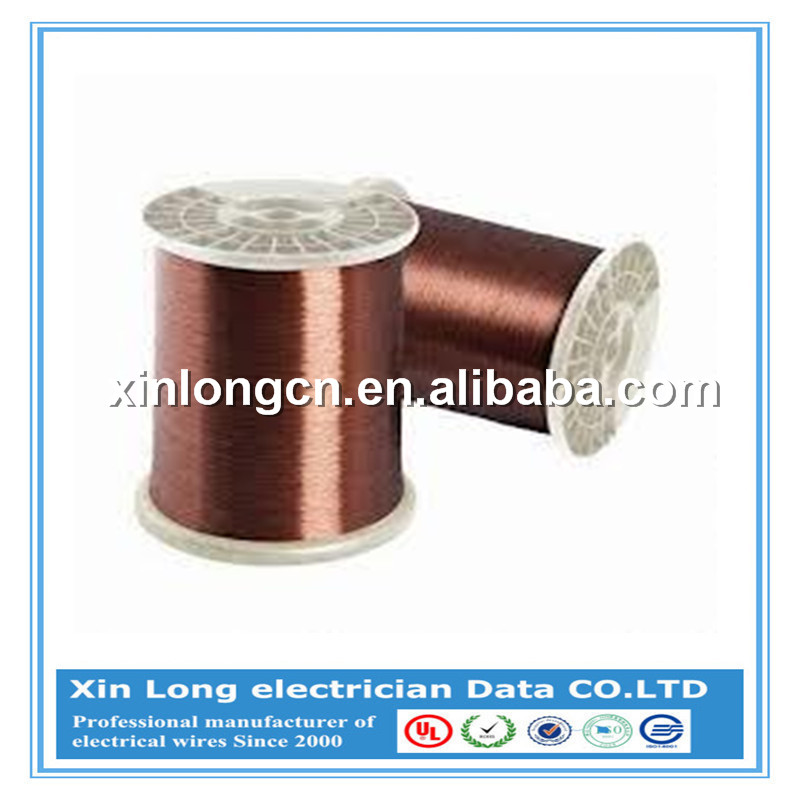 48 awg gauge enameled copper wire 48 awg gauge enameled copper wire 48 awg gauge enameled copper wire 48 awg gauge enameled copper wire suppliers and manufacturers at alibaba keyboard keysfo