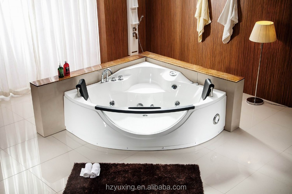 Massage Bath Tubs and Shower Tubs A026