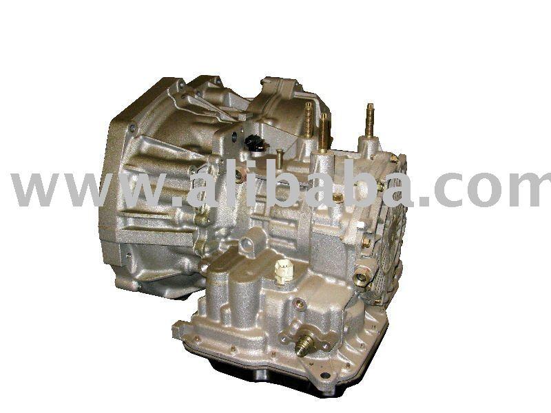 Ford Focus Transmission >> 4f27 Ford Focus Transmission Part Buy Transmission Part Product On Alibaba Com
