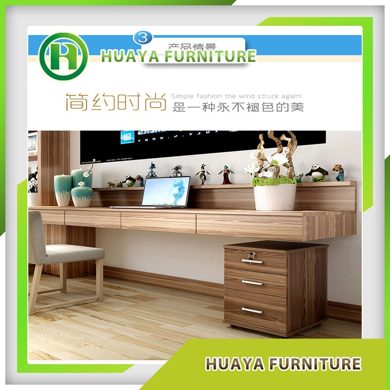 China factory direct price living room furniture buy living room furniture outdoor furniture for Factory direct living room furniture