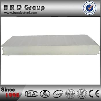Frigidaire Gallery Refrigerator Fghb2866pf Refrigerator