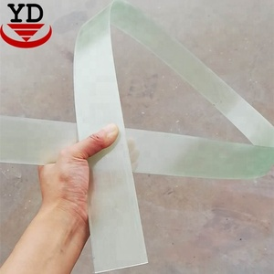 hot sales epoxy fiberglass bow limbs