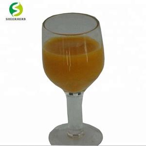 Best price juice drink homogenizer preservative egypt mango juice  concentrate