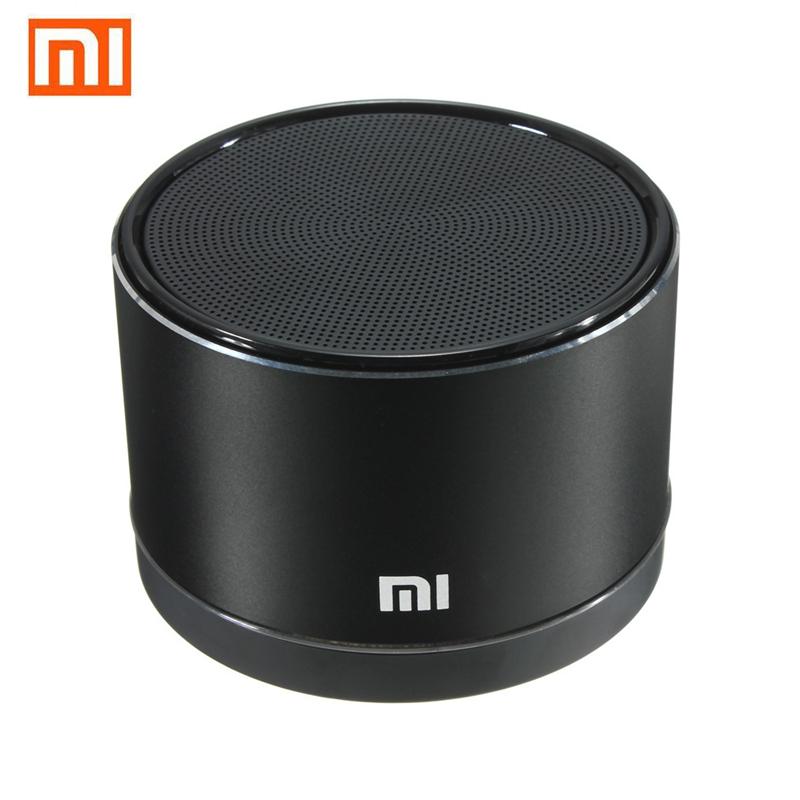 small box speaker koop goedkope small box speaker loten. Black Bedroom Furniture Sets. Home Design Ideas