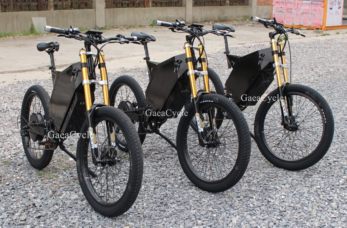 Gaea Electric Bicycle Motor 48v 1000w Best Electric Bike 2018 Fashion  E-bike - Buy Gaea Electric Bicycle Motor 48v 1000w Best Electric Bike 2018