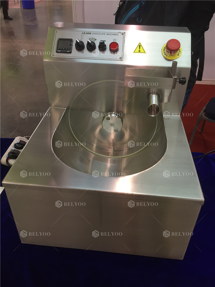 chocolate candy melting machine for sale