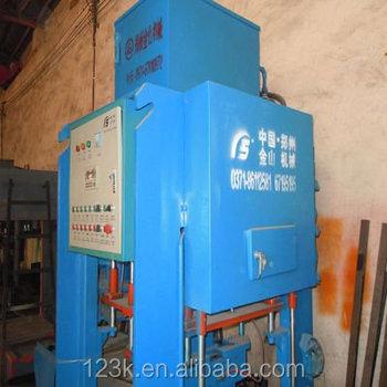 Single Layer Js 500 Terrazzo Flooring Tile Making Machine For Sale Buy Flooring Tile Making Machine Terrazzo Floor Tile Making Machine Terrazzo