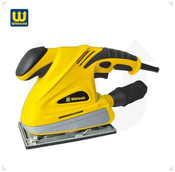 Wintools Wt20830 Woodworking Power Tools Brand Name Power Tools