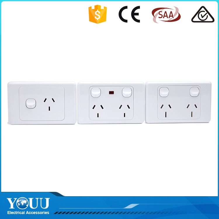 Electrical Switch Manufacturing Companies, Electrical Switch ...