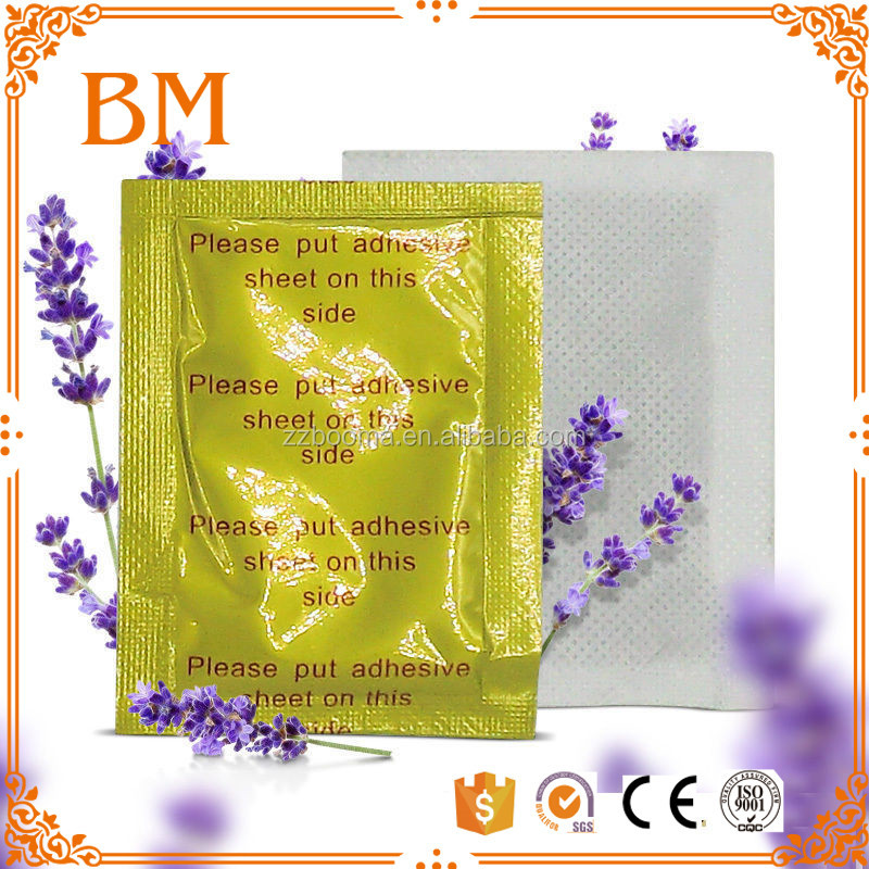Foot Patch No Side Effects Kinotakara Foot Pads Foot Detox Pads Do They Work Buy Foot Detox Pads Do They Work Kinotakara Foot Pads Detox Foot Patch No Side Effects Product On Alibaba Com