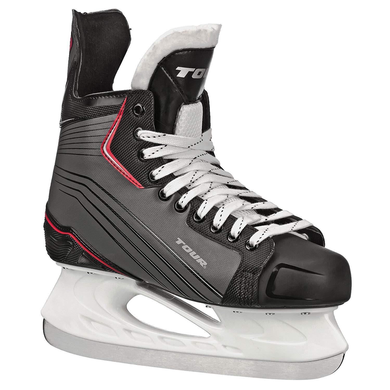 Cheap Wholesale Hockey Skates Find Wholesale Hockey Skates Deals On