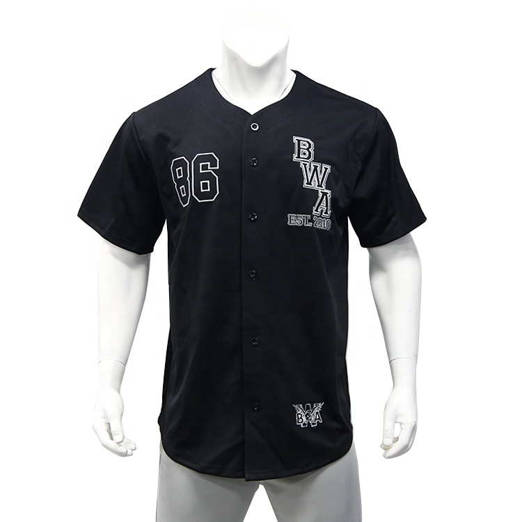 Infant baseball uniform, hot young teens looking fucking