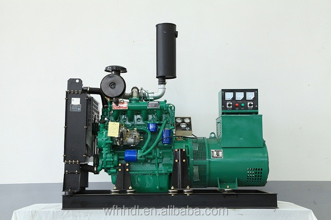 electric generator without fuel thermo electric generator waste oil electric generator
