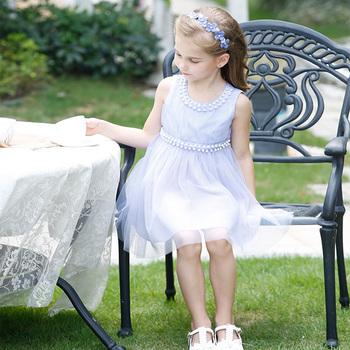2019 Wedding Dresses3 5 Year Old Girl Dressbirthday Dress For