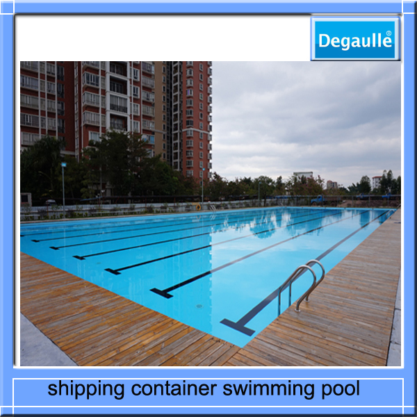 list manufacturers of container swimming pool buy container swimming pool get discount on. Black Bedroom Furniture Sets. Home Design Ideas