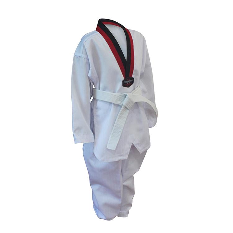 Kimono de Artes Marciales KWON