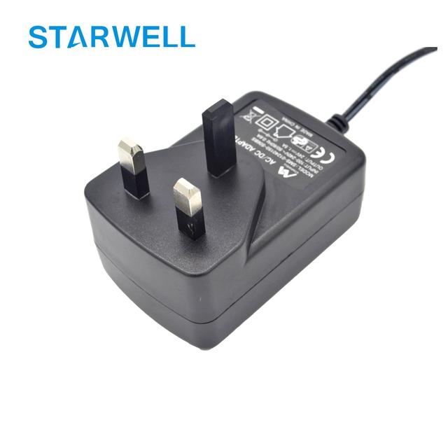 China Us Uk Voltage Adapter Wholesale 🇨🇳 - Alibaba