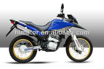 new style storm dirt bike off road 125cc 200cc 250cc super bikes motorcycle